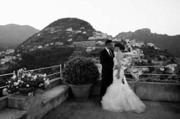 ravello-wedding-costantine-jacklyn-02047