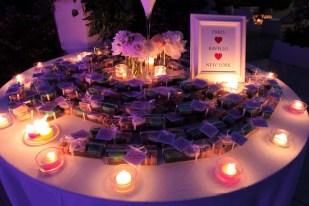 ravello-wedding-costantine-jacklyn-02259