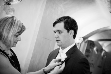 Jackie and Jeffrey Lake Como wedding (1)