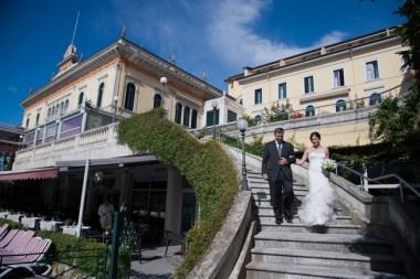Jackie and Jeffrey Lake Como wedding (10)