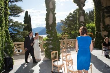 Jackie and Jeffrey Lake Como wedding (16)
