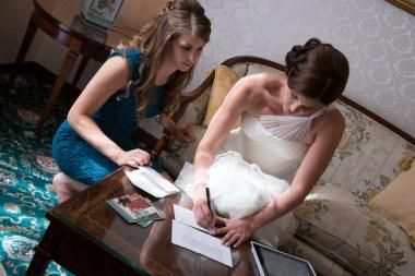 Jackie and Jeffrey Lake Como wedding (2)