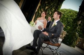 Jackie and Jeffrey Lake Como wedding (20)