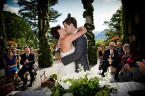 Jackie and Jeffrey Lake Como wedding (22)