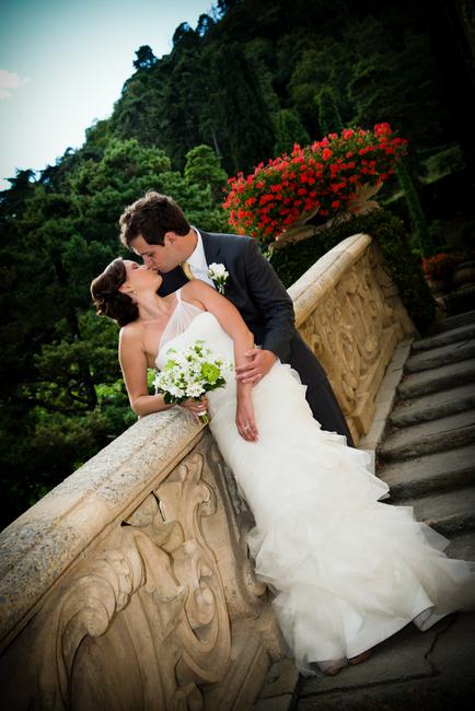 Jackie and Jeffrey Lake Como wedding (28)