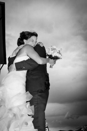 Jackie and Jeffrey Lake Como wedding (29)