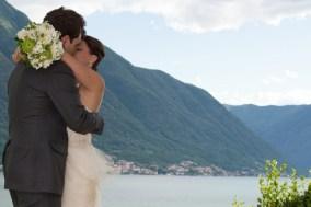 Jackie and Jeffrey Lake Como wedding (31)