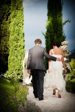 Jackie and Jeffrey Lake Como wedding (33)