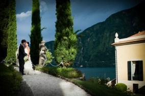 Jackie and Jeffrey Lake Como wedding (35)