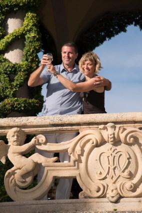 Jackie and Jeffrey Lake Como wedding (38)