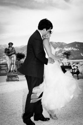 Jackie and Jeffrey Lake Como wedding (39)