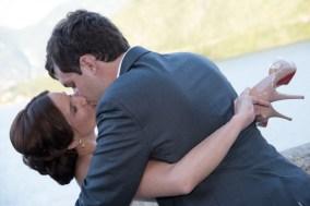 Jackie and Jeffrey Lake Como wedding (42)