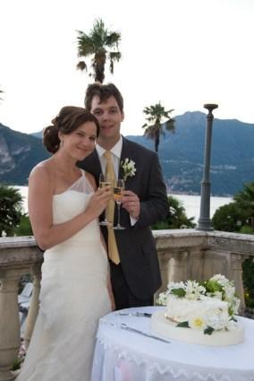 Jackie and Jeffrey Lake Como wedding (52)