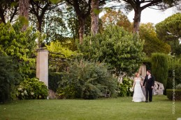 Katie and James wedding in Ravello (50)