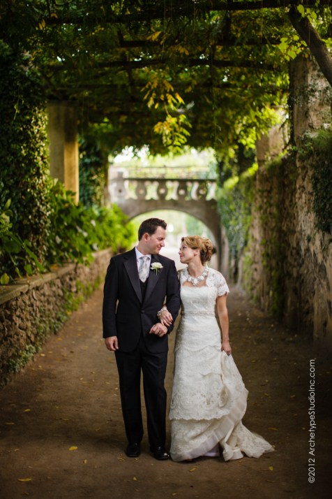 Katie and James wedding in Ravello (53)