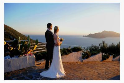 Protestant wedding at the Relais Blu in Sorrento planned by EIW (35)