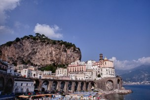 wedding_amalfi_0001