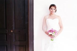 wedding_amalfi_0017