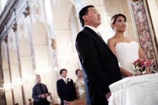 wedding_amalfi_0030