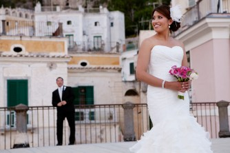 wedding_amalfi_0038