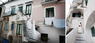 wedding_amalfi_0039