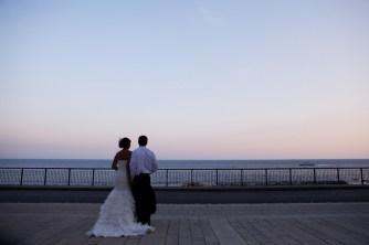 wedding_amalfi_0040