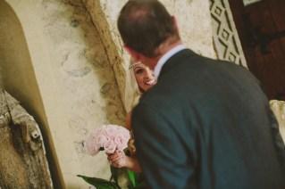 ravello-wedding-claire-daniel-101