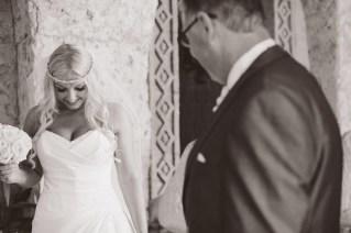 ravello-wedding-claire-daniel-102