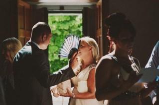 ravello-wedding-claire-daniel-116