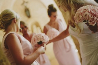ravello-wedding-claire-daniel-118