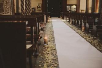 ravello-wedding-claire-daniel-123