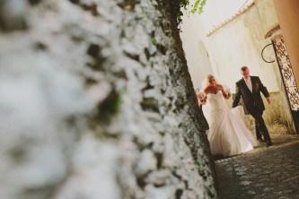 ravello-wedding-claire-daniel-137