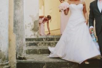 ravello-wedding-claire-daniel-147