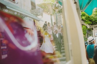 ravello-wedding-claire-daniel-148