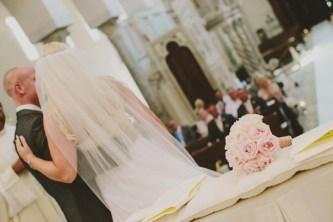 ravello-wedding-claire-daniel-199