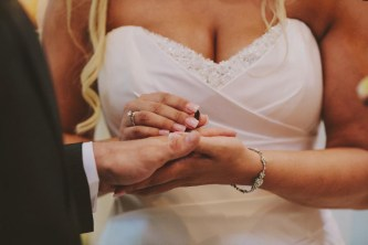 ravello-wedding-claire-daniel-204