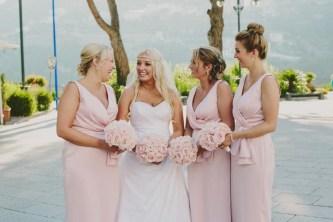 ravello-wedding-claire-daniel-255