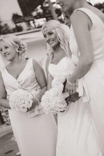 ravello-wedding-claire-daniel-264