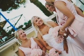 ravello-wedding-claire-daniel-266
