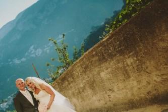 ravello-wedding-claire-daniel-286