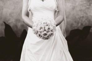 ravello-wedding-claire-daniel-347