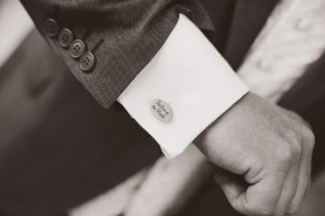 ravello-wedding-claire-daniel-355