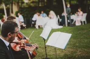 ravello-wedding-claire-daniel-376