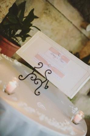 ravello-wedding-claire-daniel-394