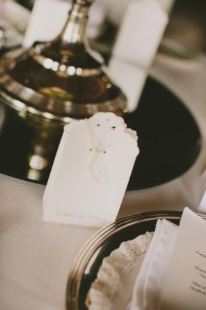ravello-wedding-claire-daniel-403