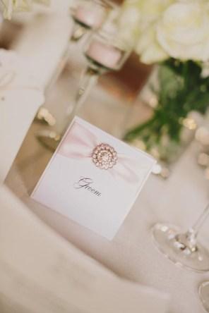 ravello-wedding-claire-daniel-417