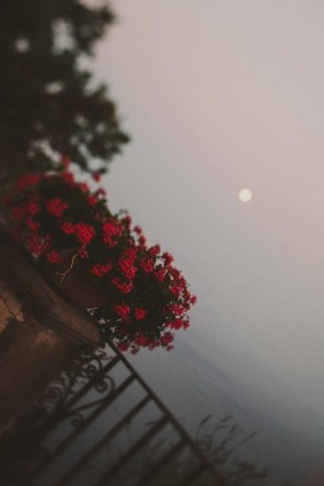 ravello-wedding-claire-daniel-475