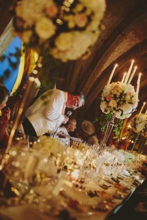 ravello-wedding-claire-daniel-486