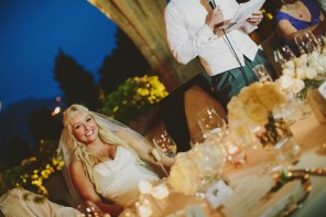 ravello-wedding-claire-daniel-492