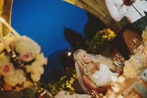 ravello-wedding-claire-daniel-493